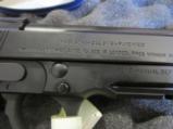 Beretta 92A1 9MM semi auto pistol NIB - 7 of 11