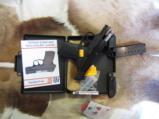 Kel-Tec PF-9 PF9 9MM Semi Auto Pistol - 2 of 3