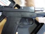 Kel-Tec PF-9 PF9 9MM Semi Auto Pistol - 3 of 3