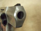 Ruger SP101 .357 mag 2.25 - 7 of 7