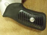 Ruger SP101 .357 mag 2.25 - 6 of 7