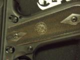 Ruger 22/45 LITE semi-auto .22 lr pistol Black - 2 of 7