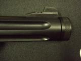 Ruger 22/45 LITE semi-auto .22 lr pistol Black - 5 of 7