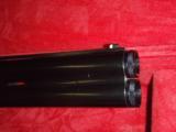 Winchester 101 Quail Special Limited Edition 12 ga. O/U 25