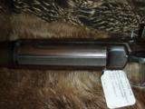Marlin pump 12ga HSB&co. - 2 of 10