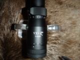 Leupold VX R 3-9x40 FireDot Duplex - 3 of 3