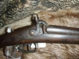 Antique 12 gauge SxS- 3 of 7