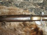 Antique 12 gauge SxS- 5 of 7