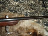 Winchester Model 37 410 - 2 of 7