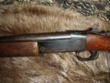 Winchester Model 37 410 - 5 of 7