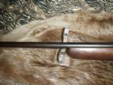 Winchester Model 37 410 - 4 of 7