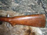 Winchester Model 37 410 - 6 of 7