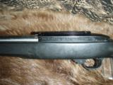 Ruger Volquartsen 10/22 Custom