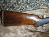 L.C. Smith Double Barrel 12 gauge - 3 of 9