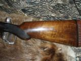 L.C. Smith Double Barrel 12 gauge - 2 of 9