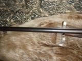 L.C. Smith Double Barrel 12 gauge - 5 of 9