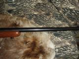 Ruger Model 77 bolt action Pre Warning 7mm w/ scope - 8 of 8