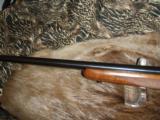 Ruger Model 77 bolt action Pre Warning 7mm w/ scope - 7 of 8