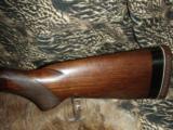 Winchester Model 12 Heavy duck Hydra coil stock - 7 of 9