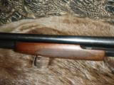 Winchester Model 12 Heavy duck Hydra coil stock - 5 of 9