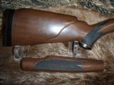 Winchester Model 12 Heavy duck Hydra coil stock - 9 of 9