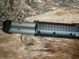 NEW in Box KEL-TEC KSG Tactical 12G w/Rail mounts & Sling - 6 of 7