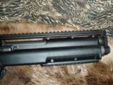 NEW in Box KEL-TEC KSG Tactical 12G w/Rail mounts & Sling - 7 of 7