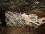 Remington M887 12G Full Camo nitromag pump shotgun mossy oak - 3 of 9
