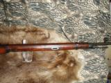 1934 Mosin Nagant 91/30 hex 7.62x54 S#7910 good condition one of a kind stamp date - 5 of 5