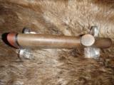 Winchester 410 Youth Stock Rare 1940's small pistol grip RARE/UNIQUE - 4 of 6