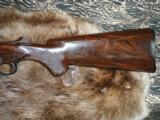 Savage Arms Stevens 16G Model 94 Single shot shotgun - 5 of 7