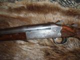 Savage Arms Stevens 16G Model 94 Single shot shotgun - 7 of 7