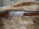 Savage Arms Stevens 16G Model 94 Single shot shotgun - 3 of 7