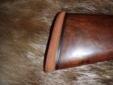 Winchester Model 1912 16G Nickel Steel pump Shotgun - 5 of 6