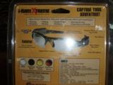 New i-Kam Xtreme realtree camo video sunglasses eyewear - 3 of 3