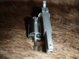 New North American Arms .22 Mag Sidewinder 5 shot revolver - 4 of 5
