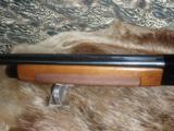 Beretta M1200 12GA 3