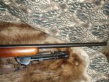 Remington Model 788 22-250 with WeaverWide field Scope Bipod - 5 of 7