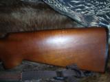 Remington Model 788 22-250 with WeaverWide field Scope Bipod - 6 of 7