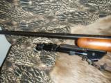 Remington Model 788 22-250 with WeaverWide field Scope Bipod - 7 of 7