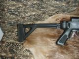 Norinco SKS 7.62x39 Magazine Fed Synthetic Stock Bayonet - 7 of 8