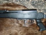 Norinco SKS 7.62x39 Magazine Fed Synthetic Stock Bayonet - 5 of 8