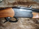 Remington Spartan .22 WMR 410 over-under - 2 of 13