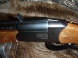 Remington Spartan .22 WMR 410 over-under - 3 of 13