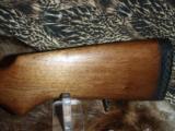 Remington Spartan .22 WMR 410 over-under - 10 of 13