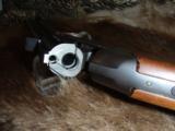 Remington Spartan .22 WMR 410 over-under - 4 of 13