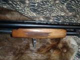 Mossberg 500A 12Gauge Pump-Action Shotgun - 5 of 9