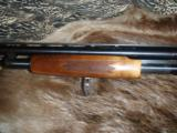 Mossberg 500A 12Gauge Pump-Action Shotgun - 7 of 9