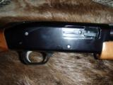 Mossberg 500A 12Gauge Pump-Action Shotgun - 2 of 9