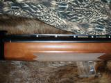 Winchester Model 1400 12GA Picatinny Rail - 6 of 11